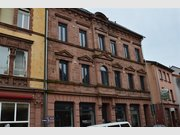 Apartment for rent 2 rooms in Merzig - Ref. 7198389