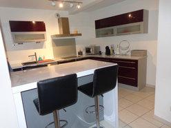 Appartement à vendre F3 à Terville - Réf. 6153909