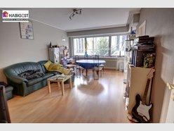 Wohnung zur Miete 1 Zimmer in Ettelbruck - Ref. 5174965