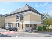 Haus zum Kauf 6 Zimmer in Waldbillig - Ref. 6358965
