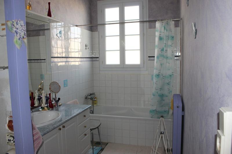 acheter maison 5 pièces 123 m² les sables-d'olonne photo 6