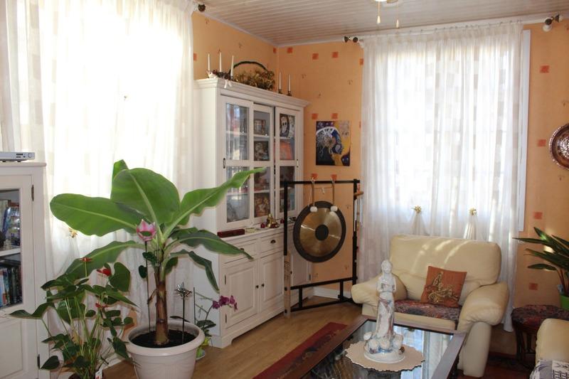 acheter maison 5 pièces 123 m² les sables-d'olonne photo 1