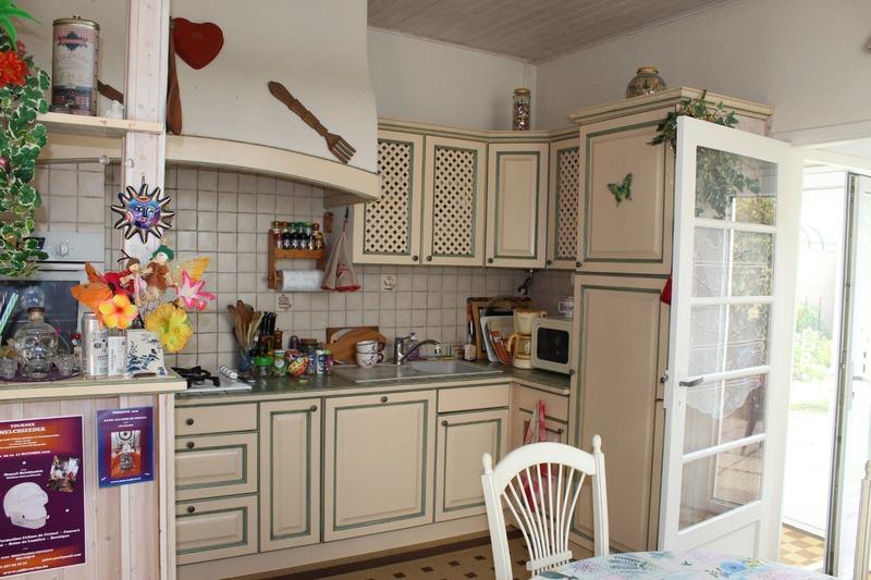 acheter maison 5 pièces 123 m² les sables-d'olonne photo 5