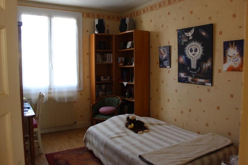 acheter maison 5 pièces 123 m² les sables-d'olonne photo 3