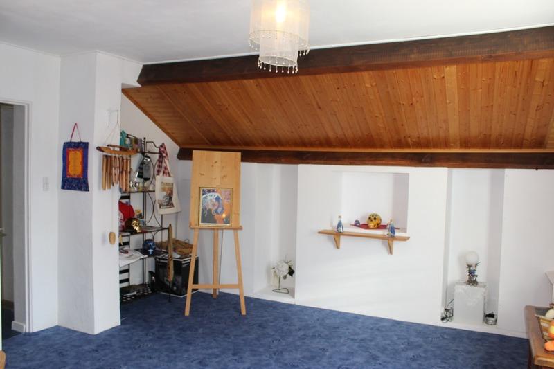 acheter maison 5 pièces 123 m² les sables-d'olonne photo 7