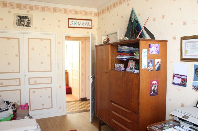 acheter maison 5 pièces 123 m² les sables-d'olonne photo 4