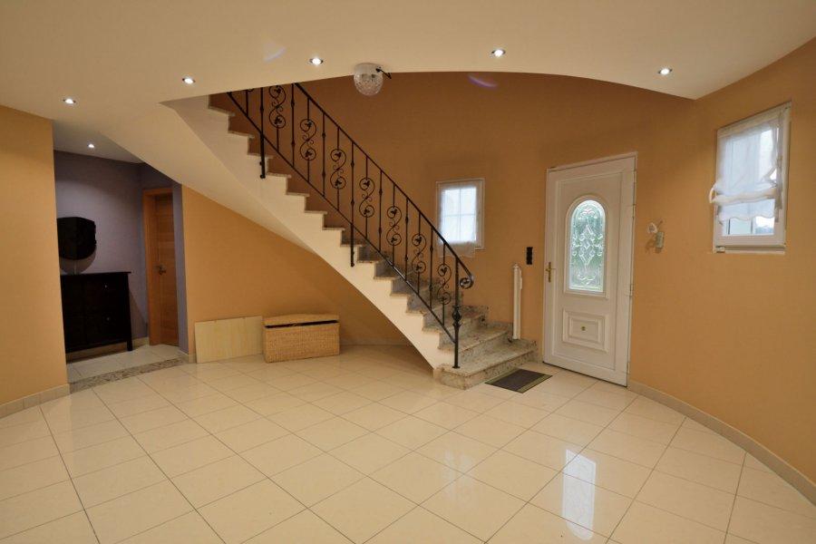 Maison à vendre 3 chambres à Neufchef