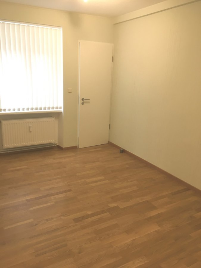 louer bureau 3 chambres 58 m² luxembourg photo 2