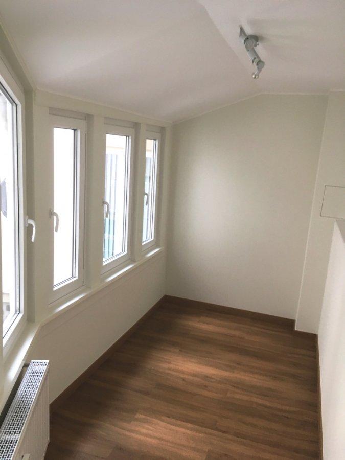 louer bureau 3 chambres 58 m² luxembourg photo 3