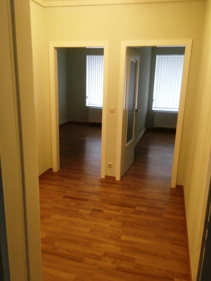 louer bureau 3 chambres 58 m² luxembourg photo 4