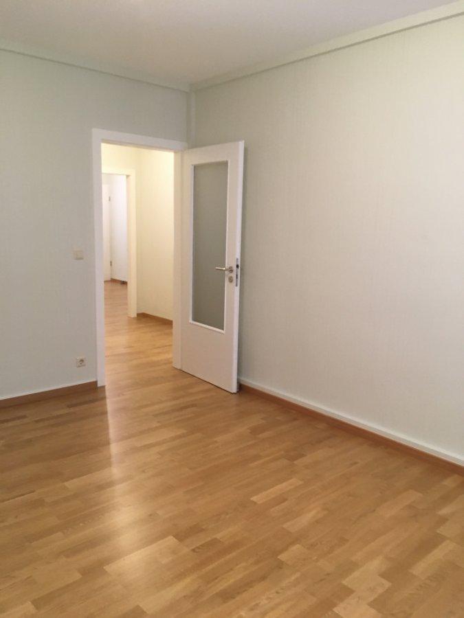 louer bureau 3 chambres 58 m² luxembourg photo 1