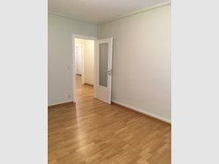 Office for rent 3 bedrooms in Luxembourg-Centre ville - Ref. 6186933