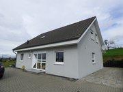 Maison à vendre F6 à Nousseviller-lès-Bitche - Réf. 6653877