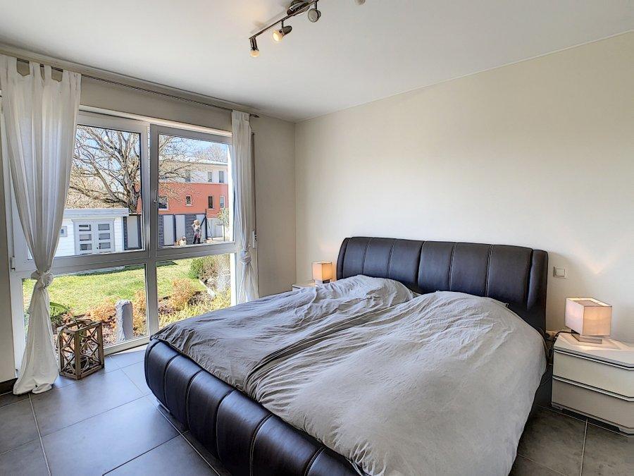 Maison à vendre 2 chambres à Koerich