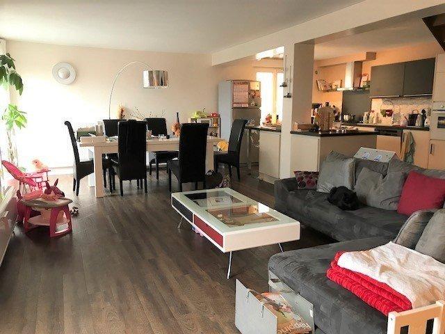 acheter duplex 5 pièces 114 m² thionville photo 1