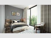 Appartement à vendre 1 Chambre à Luxembourg-Muhlenbach - Réf. 6600629