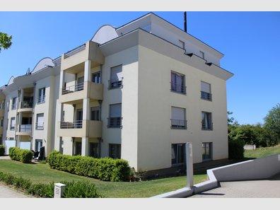 Wohnung zum Kauf 1 Zimmer in Strassen - Ref. 6801333