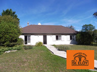 Maison à vendre F5 à Metz - Réf. 6080437