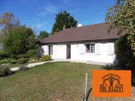 Maison à vendre F5 à Vany - Réf. 6080437