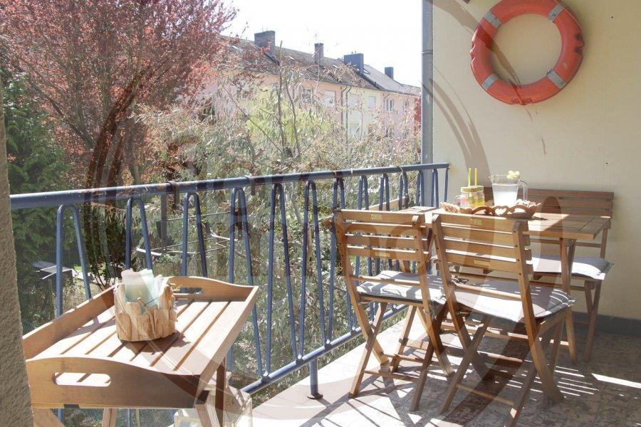 Appartement à vendre 2 chambres à Walferdange