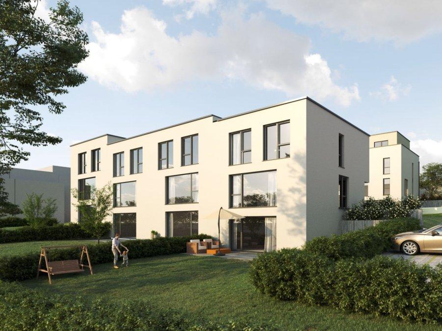 acheter maison mitoyenne 4 chambres 207.12 m² differdange photo 3