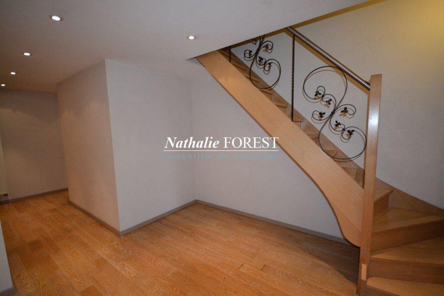 acheter appartement 4 pièces 110.63 m² la madeleine photo 4
