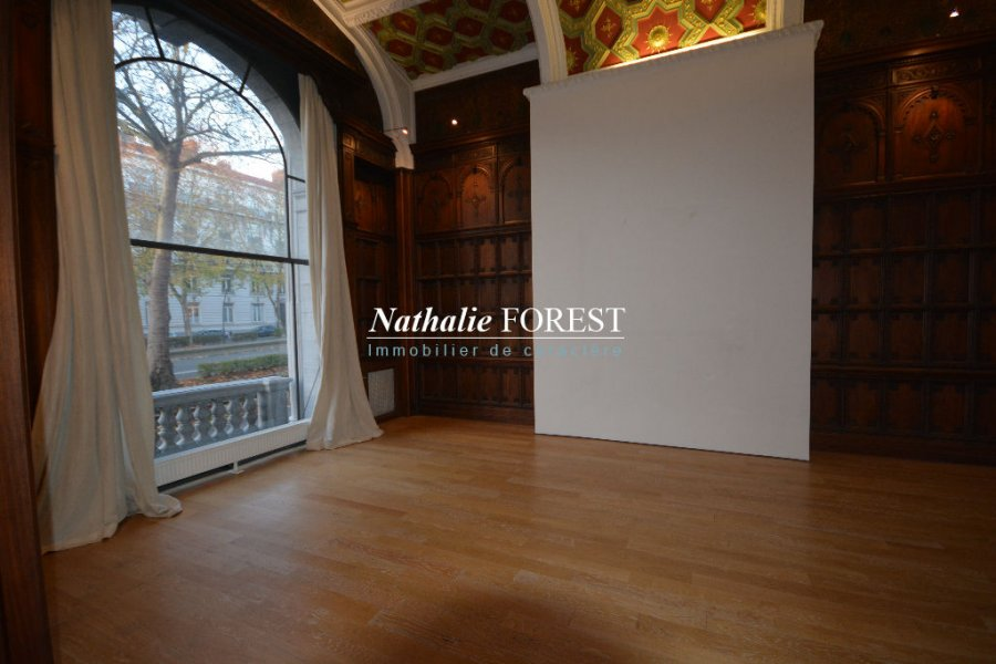 acheter appartement 4 pièces 110.63 m² la madeleine photo 7