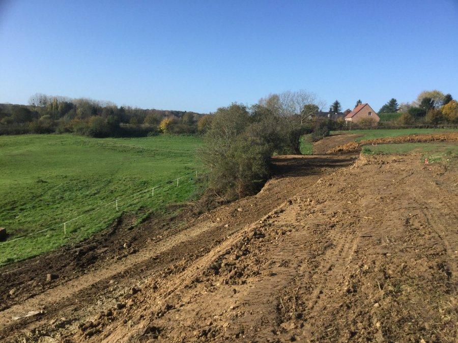 acheter terrain non constructible 0 pièce 729 m² berlaimont photo 3