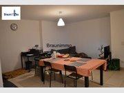 Appartement à louer 2 Chambres à Esch-sur-Alzette - Réf. 5007541