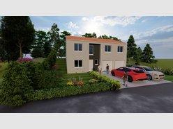 Maison individuelle à vendre 4 Chambres à Onville - Réf. 7104693