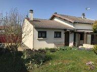 Maison à vendre F4 à Ansauville - Réf. 6322357