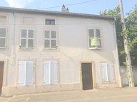 Maison à louer F5 à Novéant-sur-Moselle - Réf. 6457525