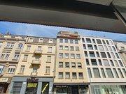 Bureau à vendre 4 Chambres à Luxembourg-Gare - Réf. 6469813