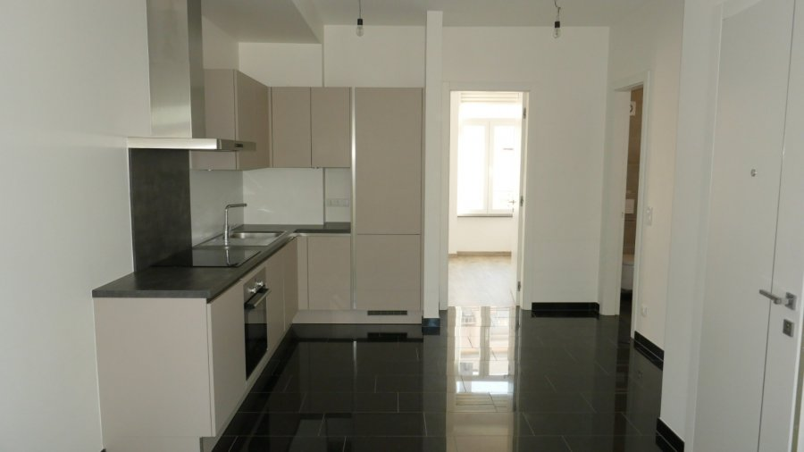 louer appartement 1 chambre 45 m² luxembourg photo 1
