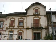 House for rent 5 bedrooms in Longwy - Ref. 7063733
