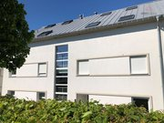 Apartment for rent 2 bedrooms in Pommerloch - Ref. 6805685