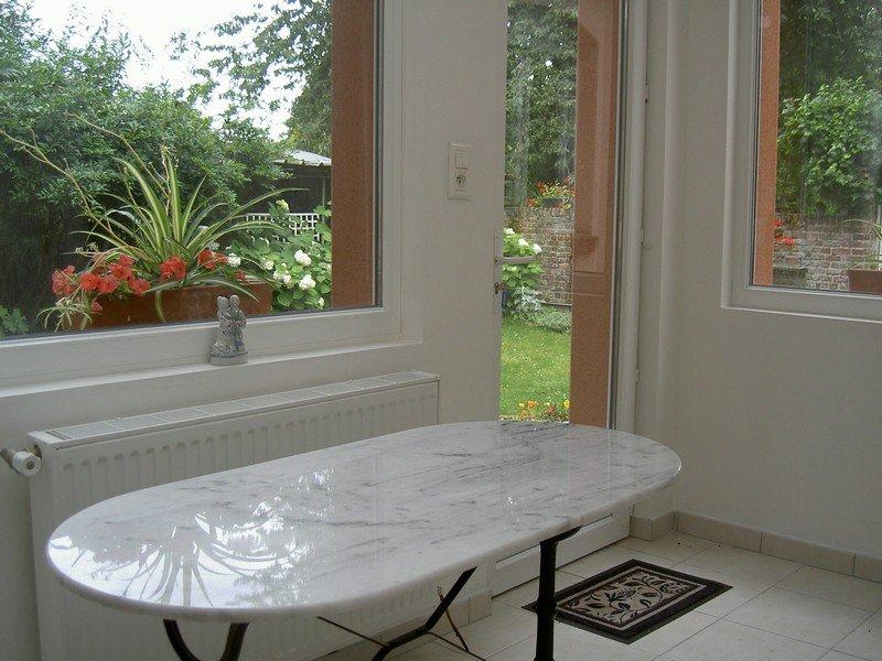 acheter immeuble de rapport 0 pièce 160 m² escaudoeuvres photo 4