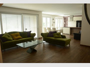 Apartment for sale 6 rooms in Echternacherbrück - Ref. 7031221