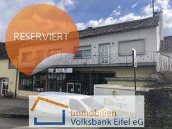 Renditeobjekt zum Kauf in Dudeldorf - Ref. 7162293