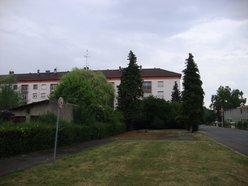 Appartement à vendre F5 à Florange - Réf. 5331381