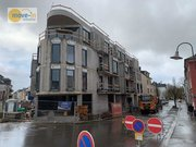 Retail for rent in Bettembourg - Ref. 6711733