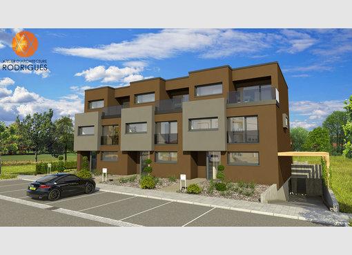 Maison à vendre 4 Chambres à Bettembourg (LU) - Réf. 7109045