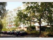 Wohnung zur Miete 4 Zimmer in Rostock - Ref. 5077429