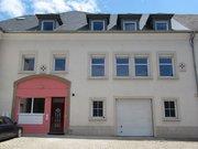 Wohnung zur Miete 2 Zimmer in Mertert - Ref. 6986165
