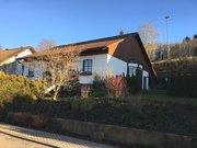 Haus zum Kauf 3 Zimmer in Wellen - Ref. 6199733