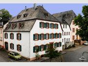 Renditeobjekt zum Kauf 11 Zimmer in Bernkastel-Kues-Wehlen - Ref. 6465973