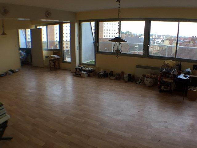 acheter appartement 4 pièces 145 m² béthune photo 1