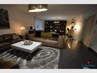 Maison individuelle à vendre 3 Chambres à Bech - Réf. 6142389