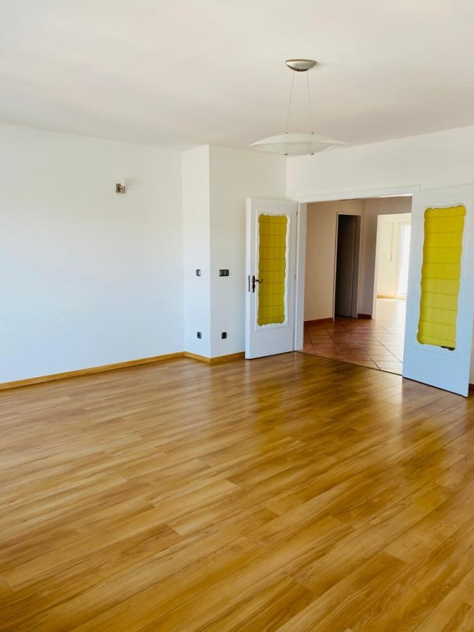 apartment for rent 2 bedrooms 96 m² strassen photo 2
