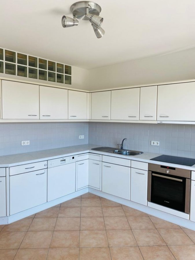 apartment for rent 2 bedrooms 96 m² strassen photo 6